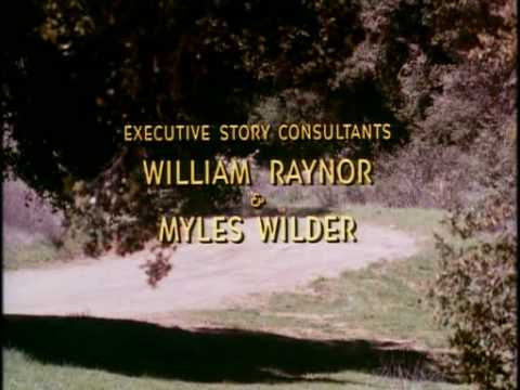 Dukes of Hazzard Season 2 intro and credits