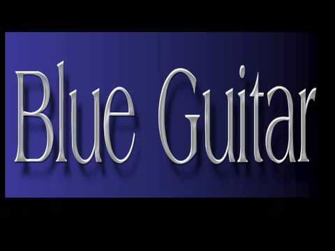 Burt Bacharach - Blue On Blue