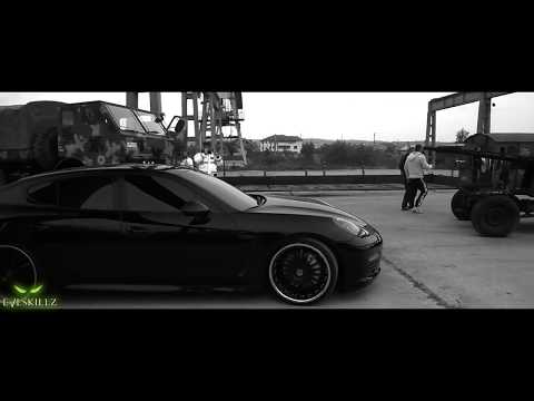 Car Porn  one of best video you ever seen. thumbnail