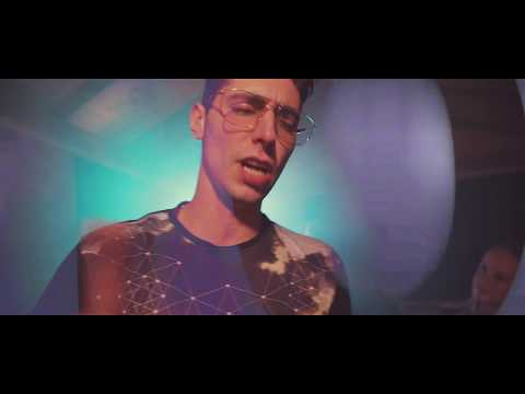 Nik Evans  -  Hit Autunnale ft. Step One & Mr Gru