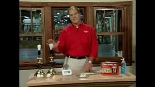 Energy Efficiency Tips with Lou Manfredini