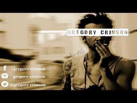 Download Lagu Gregory Crimson - Radiostar MP3 Free