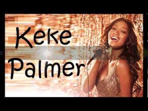 Keke Palmer - Stand Out