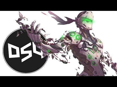 Gammer - Stay Tonight (Ray Volpe Remix)