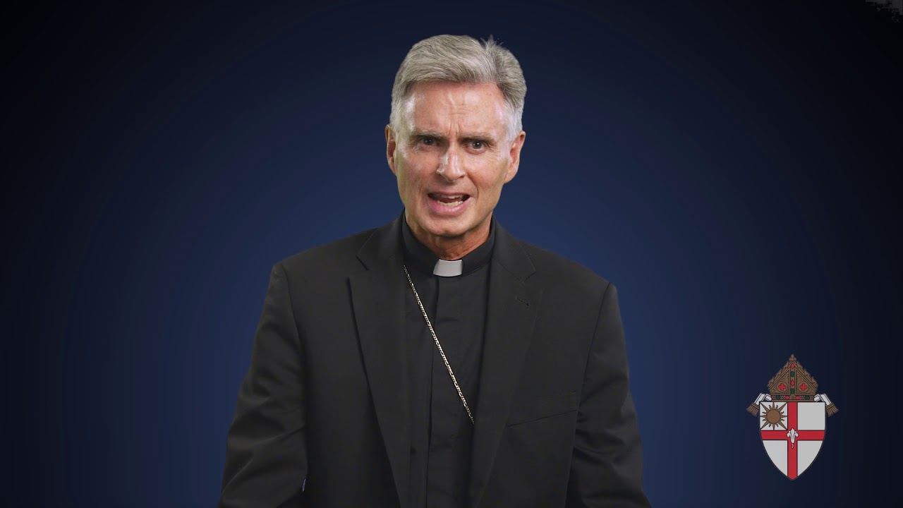 Image result for Thomas A. Daly preaching