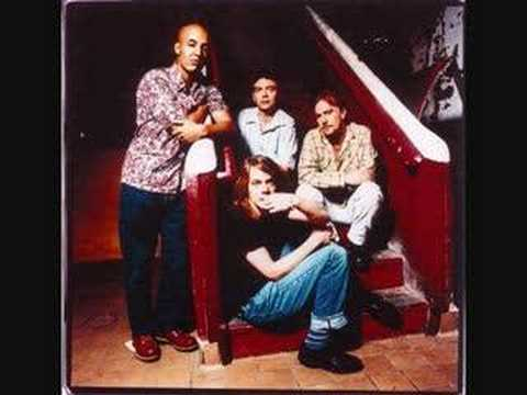 Soul Asylum - Lonely For You