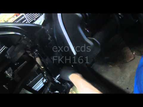 Audi a4 window regulator replacement removal and for 2003 audi a4 window regulator replacement