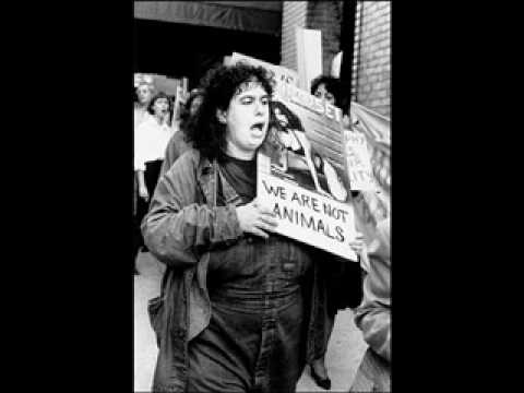 an analysis of the topic of the role of andrea dworkin The cry of a wounded creature (i have a heart easily hurt) who cannot or will not let the wounds heal they fuel her crusade --kirkus reviewsalways innovative, often controversial, and frequently polarizing, andrea dworkin has carved out a unique position as one of the women's movement's most influential figures, from the early.