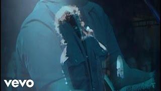 Watch Mars Volta Inertiatic ESP video