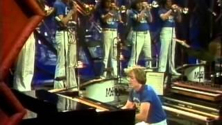 download lagu Maynard Ferguson, Montreal 1982 gratis