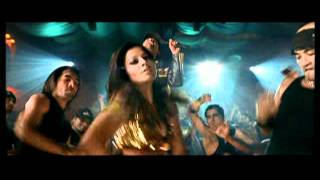 Aashiq Banaya Aapne [Full Song] | Nachlo Taplo | Himmesh Reshammiya