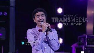 download lagu Sheila On 7 - Yang Terlewatkan Live In Trans gratis