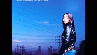 Watch Michelle Branch You Set Me Free video