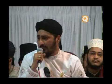 Dar E Khwaja (r.a.) Pe- Dr. Nisar Ahmed Marfani video