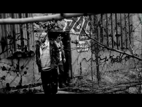 Snowgoons ft JAW & Adolph Gandhi - Survival of the Fittest (OFFICIAL VIDEO)