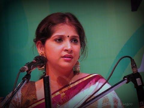 Yaad Piya ki Aaye by Kaushiki Chakravarthy.mp3