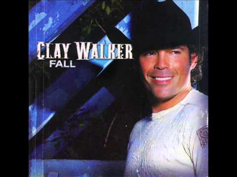 Clay Walker - Mexico