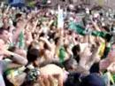 Seattle Sounders vs. Portland Timbers Video