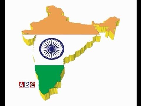 Operation Big News Bharat ko Nepal Dristikon Part 3, ABC Television, Nepal