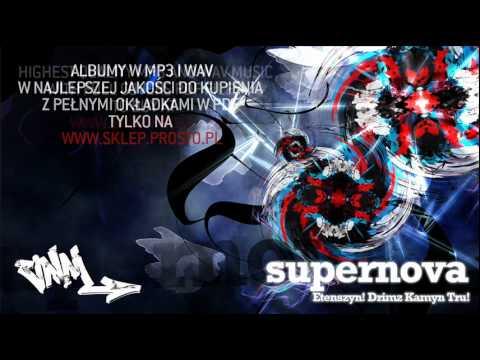 VNM - Supernova