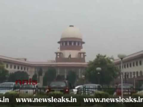 SC TO HEAR VODAFONE TAX CASE REVIEW.flv