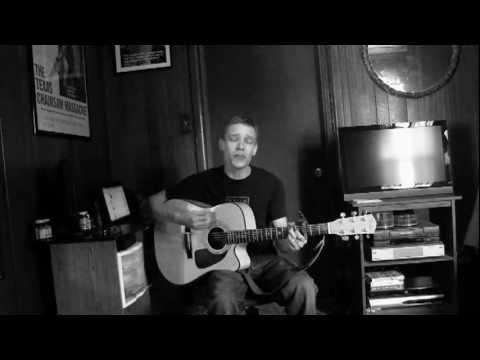 Josh Gilbert - Hold Me Under