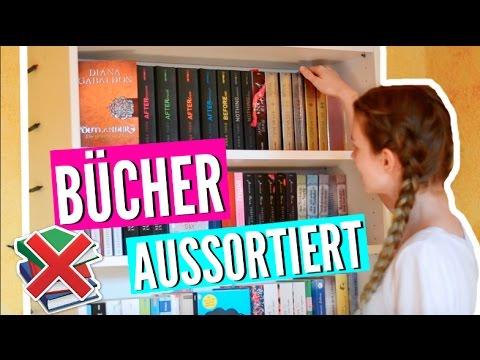 BOOK UNHAUL   Bücher AUSSORTIERT