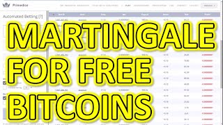 Study How You Will Get Some Dollars With Bitcoins