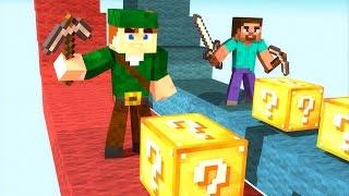 download lagu Jogando Desafio Lucky Block Pvp Com Inscritos No Minecraft gratis