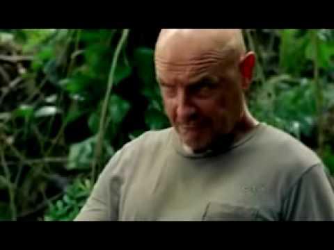 lost season 6 recap resumen temporada 6 subtitulada part