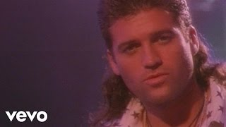 Клип Billy Ray Cyrus - When I'm Gone