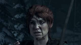 Rise of the Tomb Raider Gameplay Walkthrough Part 2