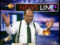 TV 1 News Line 12/07/2018