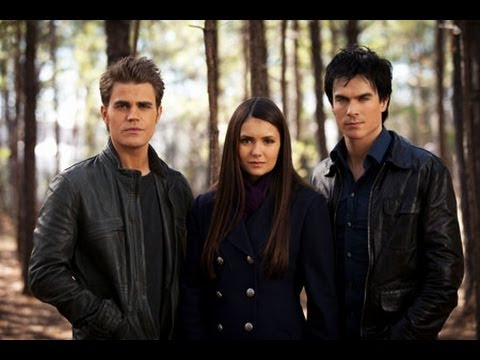 the vampire diaries 3x14 streaming download