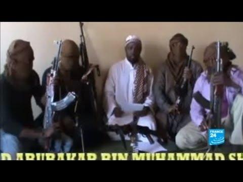 Nigeria : aux origines de la secte Boko Haram