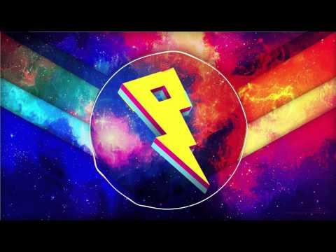 Maroon 5 - Animals (Gryffin Remix)