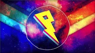 Download Lagu Maroon 5 - Animals (Gryffin Remix) Gratis STAFABAND