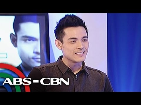 Xian 'leveled up' his relationship with Kim