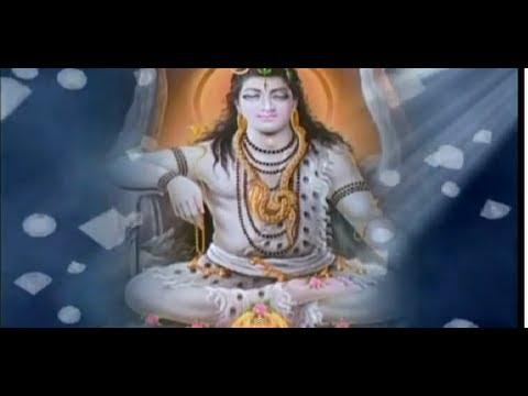 Om Mangalam Omkaar Mangalam By Suresh Wadkar Full Song I Om...