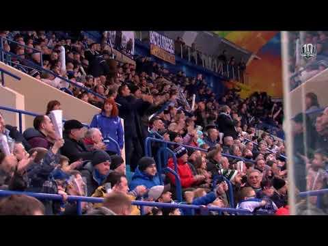 Jokerit 2 Neftekhimik 3, 21 January 2018 Highlights