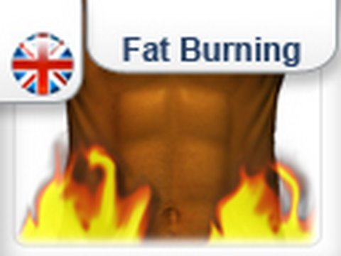 Summer Workout for fat burning weight loss - how to get flat stomach - six pack (female & male)