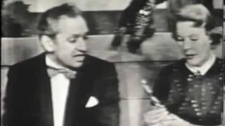 JACK SHAINDLIN ON THE WENDY BARRIE SHOW PART THREE