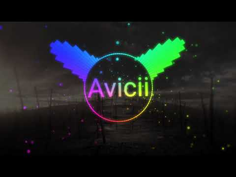 Avicii - Wake Me Up (Remix) (Bass Boosted)