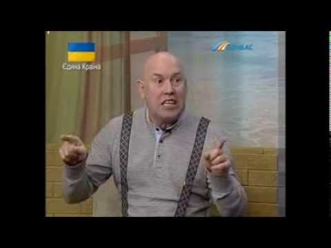 УКРАИНА - РОССИЯ...  Виктор Сухоруков
