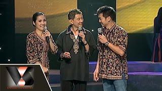 Vân Sơn 38 - Vân Sơn In Singapore - Đêm Hội Ngộ Full - Phần 2   Hài kịch