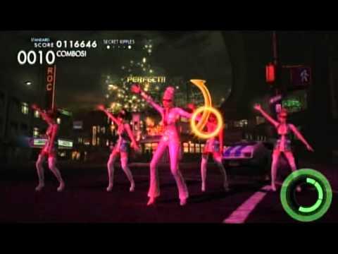 Dance Masters Evolution Xbox360 Kinect - Unity