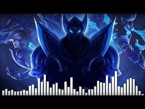 Best Songs for Playing LOL #51 | 1H Gaming Music | Epic Music Mix 2017