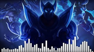 Download Lagu Best Songs for Playing LOL #51 | 1H Gaming Music | Epic Music Mix 2017 Gratis STAFABAND