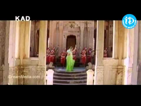 Prema O Prema Song - Manasulo Maata Movie Songs - Jagapati Babu - Srikanth - Mahima Choudary