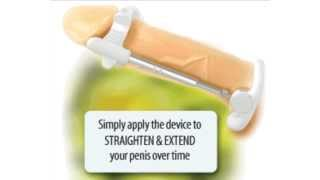Peyronies Device-The science behind The Peyronies Device work?